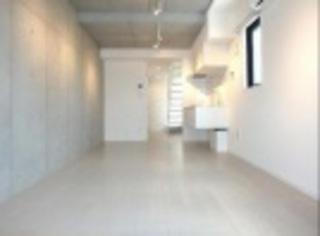 杉並区 5.10% 築RCマンションのサムネイル