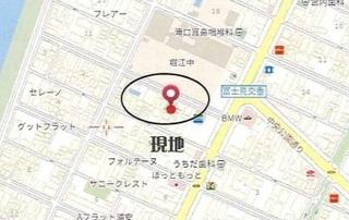 浦安市 7.20% 満室稼働中のサムネイル