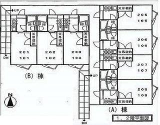 町田市 11.4% 高稼働中のサムネイル
