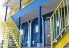 横須賀市 11.16% 家賃保証付