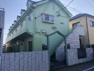 伊勢崎市 19.50% 高稼働のサムネイル