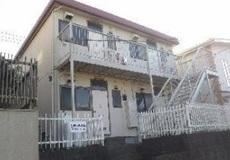 横浜市 11.7% 整形地