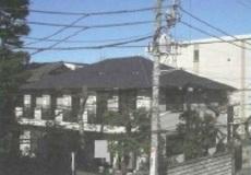 江戸川区 4.38% 平成26年築