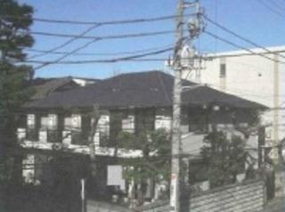 江戸川区 4.38% 平成26年築のサムネイル