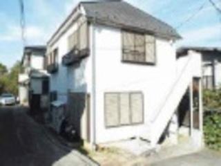 横浜市 9.78% 駅徒歩10分のサムネイル