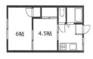 熊谷市 10.53% 満室稼働中のサムネイル