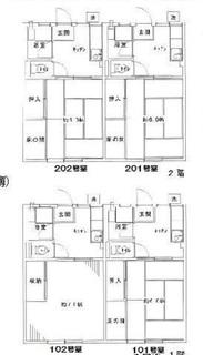 横浜市 11.7% 整形地のサムネイル
