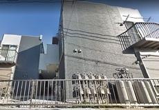 千葉市中央区 8.00% 築浅