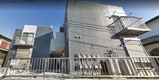 千葉市中央区 8.00% 築浅のサムネイル