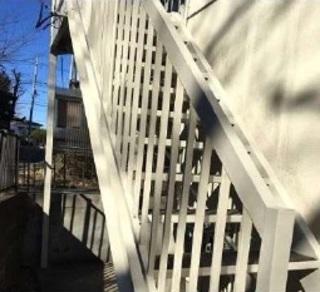 川越市 11.79% 3部屋リノベ済のサムネイル