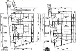 新宿区 7.39% 満室稼働中のサムネイル