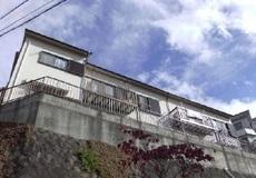 横浜市 9.37% 満室稼働中