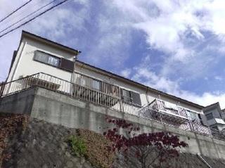 横浜市 9.37% 満室稼働中のサムネイル