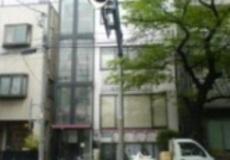 中野区 6.6% 満室SRCビル