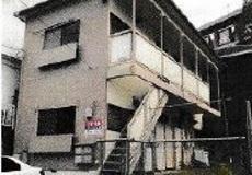 日野市 9.37% 大学近