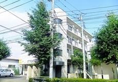 昭島市 7.97% RC