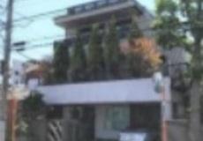 江戸川区 内装改修済み