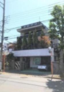 江戸川区 内装改修済みのサムネイル