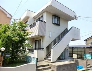 佐倉市 11.19% H13築のサムネイル