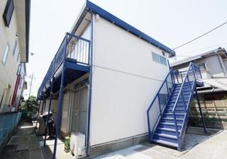 富士見市 8.24% 満室稼働中のサムネイル