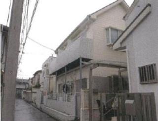 武蔵野市 8.50% 満室稼働中のサムネイル