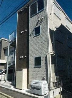 横浜市 6.89% 満室稼働中のサムネイル