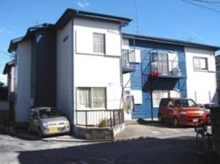 熊谷市 11.82% 駐車場付きのサムネイル