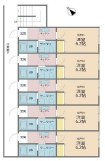 座間市 8.22% H29築のサムネイル
