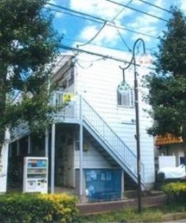 松戸市 8.3% 駅徒歩7分のサムネイル