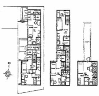 文京区 5.50% 満室稼働中のサムネイル