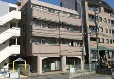 千葉市 8.14% S造満室