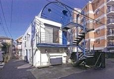 横浜市 1.79% 賃貸併用住宅