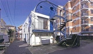 横浜市 1.79% 賃貸併用住宅のサムネイル