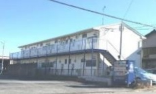 旭市 15.06% 100坪以上のサムネイル