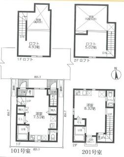 川口市 6.13% 新築のサムネイル