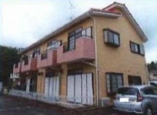 印旛郡 13.69% 3棟一括のサムネイル