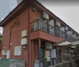 西東京市 8.99% 2駅利用可のサムネイル
