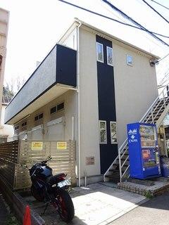 横浜市 7.26% 高稼働中のサムネイル