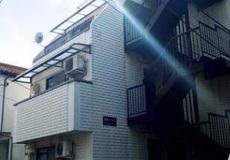 江戸川区 9.44% S造満室