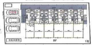 草加市 7.95% 築浅満室のサムネイル