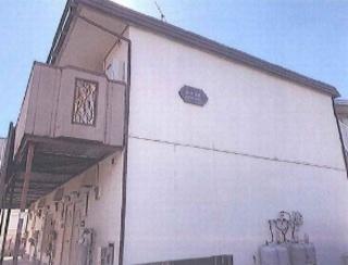 横浜市 8.66% 満室稼働中のサムネイル