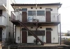 鶴ヶ島市 11.95% 土地積算850万円