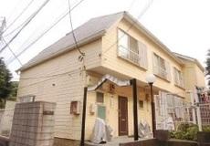 横須賀市 8.26% ファミリー満室