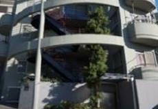 横浜市 8.16% RC