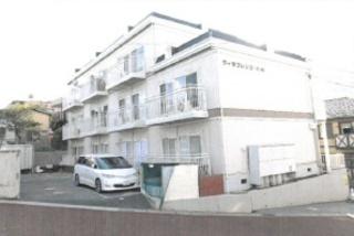 松戸市 10.01% 高稼働中のサムネイル