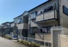さいたま市岩槻区 8.15% H13築S造