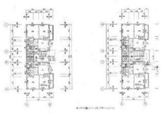 さいたま市岩槻区 8.15% H13築S造のサムネイル