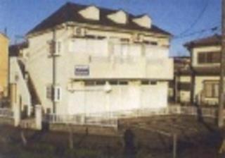 坂戸市 13.62% 角地のサムネイル
