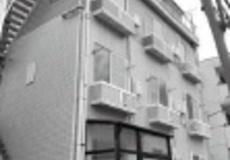稲城市 10.01% 駅徒歩4分