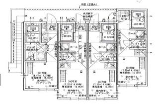 横浜市神奈川区 7.9% 新築のサムネイル